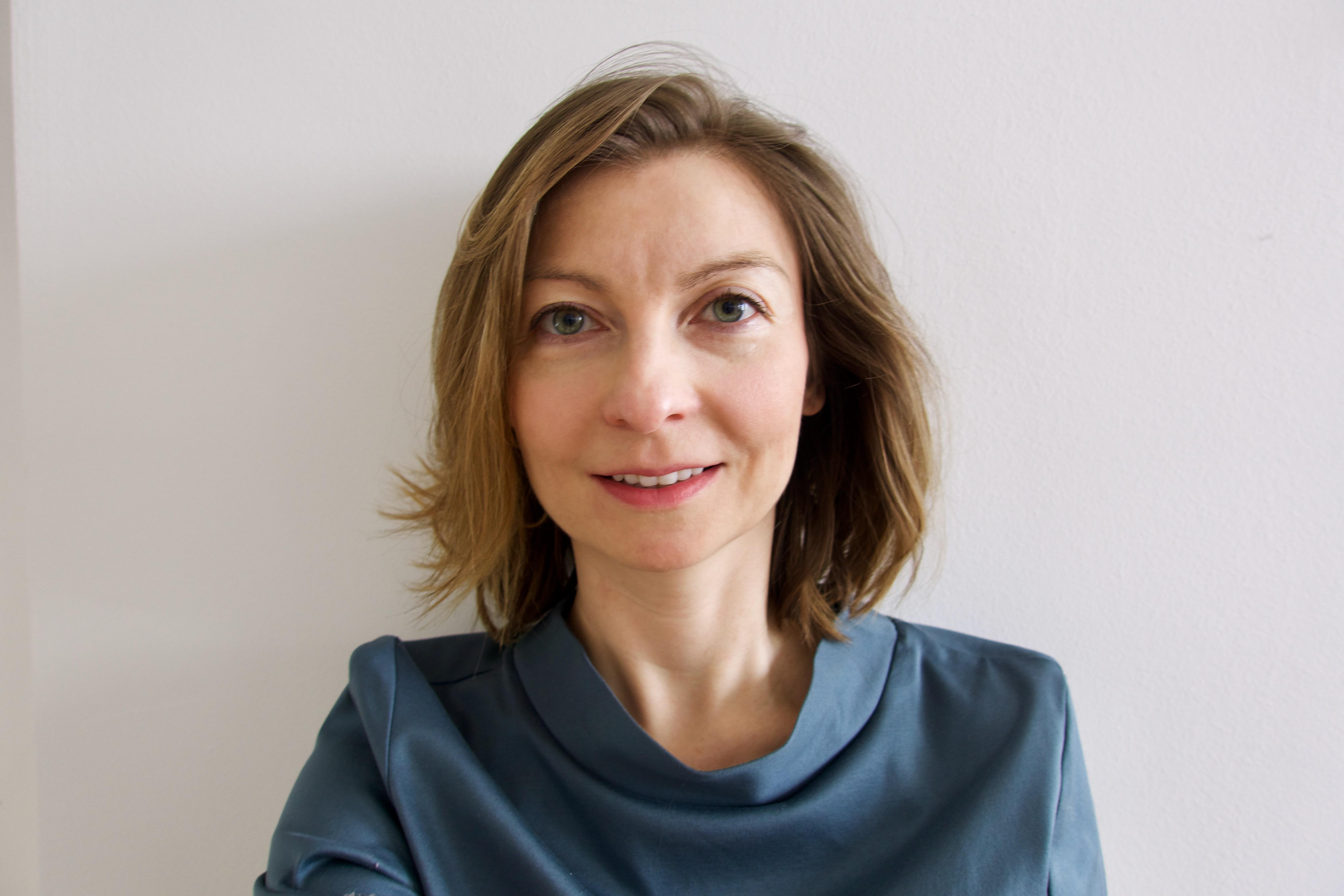 2020_Julia Kronenberg01
