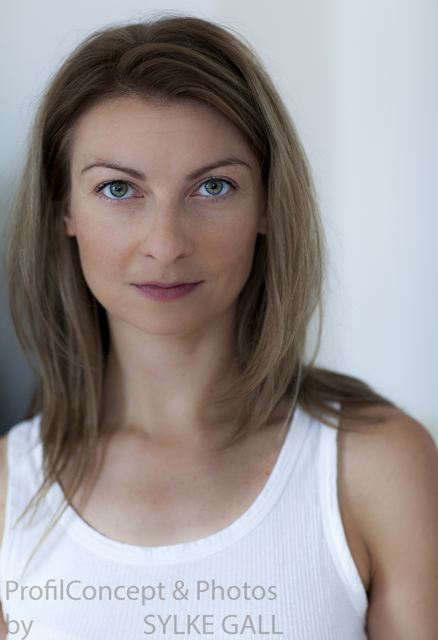 Julia Kronenberg©Sylke Gall