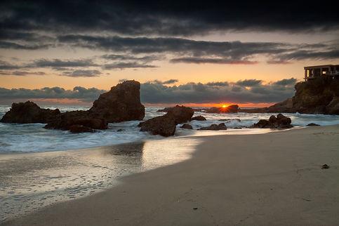 Laguna-Beach-1.jpg