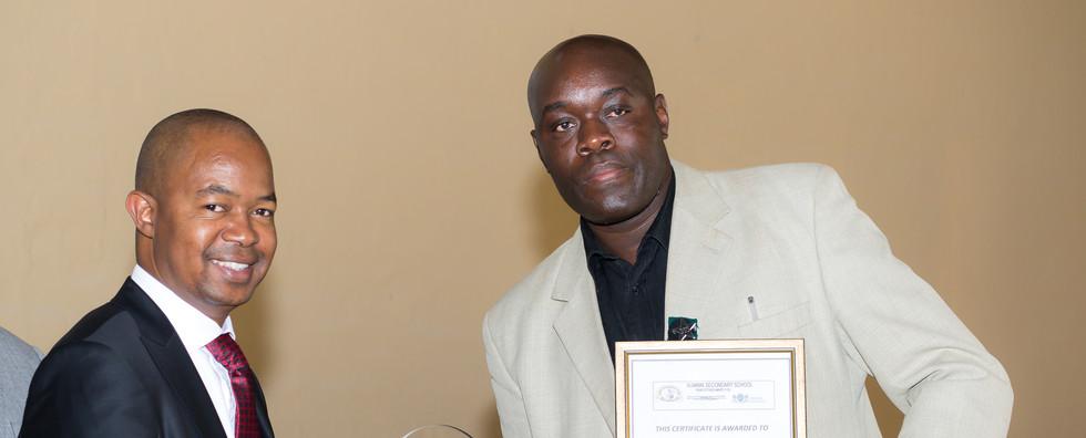 Vuwani Awards No. 5.jpg