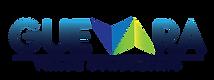 Guevara colour logo.png