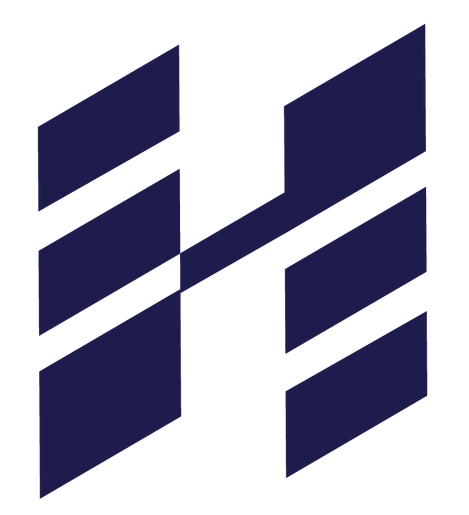 Hydro Utilities Final Logos-17.png