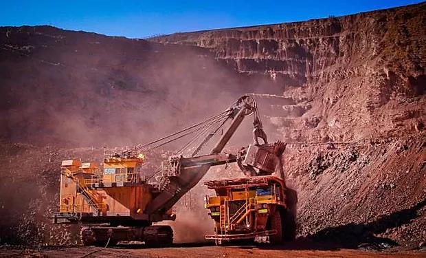 Africa: 4IR Disrupts Mining Sector