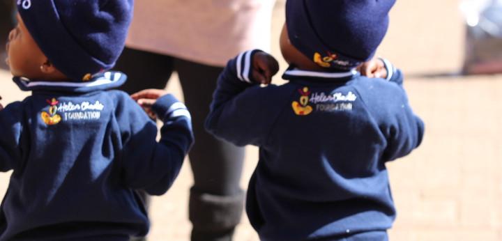 Springbox Primary 7