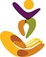 HCF Logo 2.png