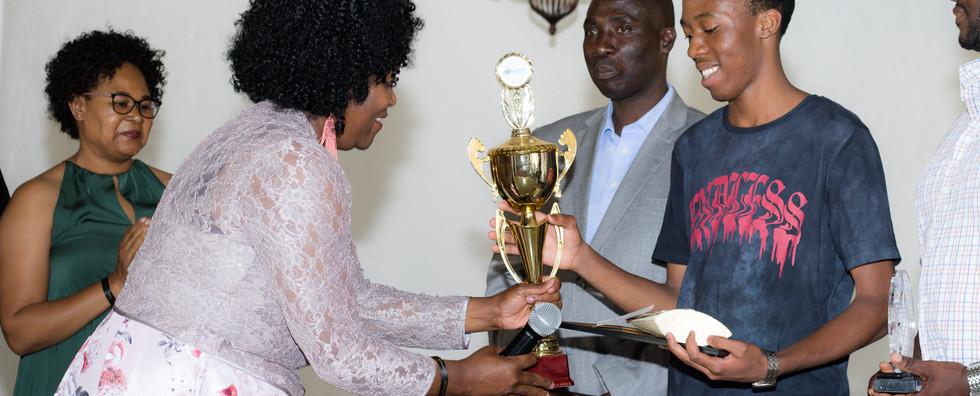 Vuwani Awards no. 7.jpg