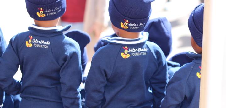 Springbox Primary 6