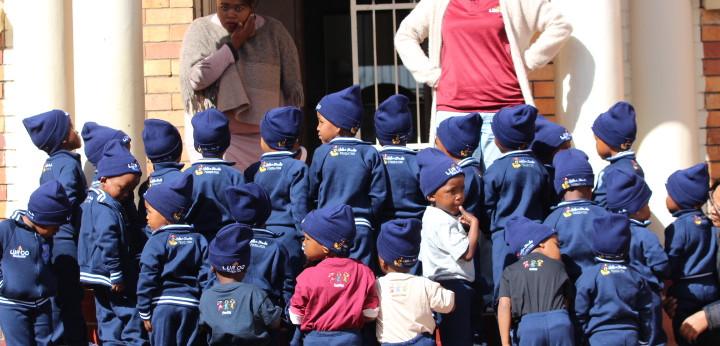 Springbox Primary 4