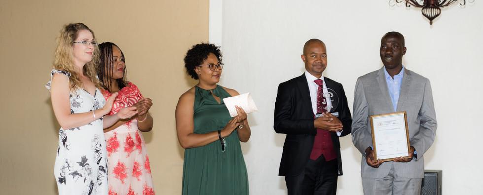 Vuwani Awards.jpg
