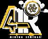 4IR logo.webp