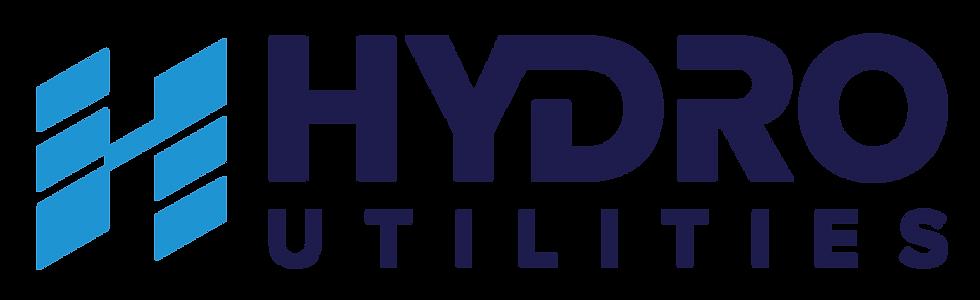 Hydro Utilities Final Logos-01.png