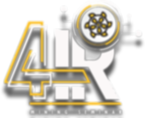4IR logo.png