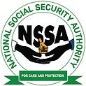 NSSA Logo.png