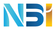 NBI Stationery-05.png