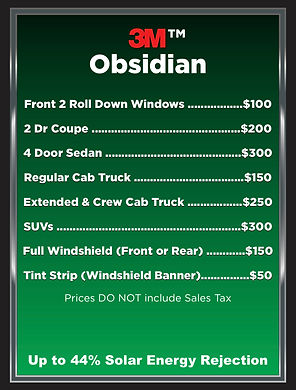 3M Obsidian Auto Tint.jpg