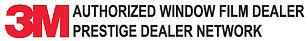 3M Presitge Dealer Logo-03-03-03.jpg