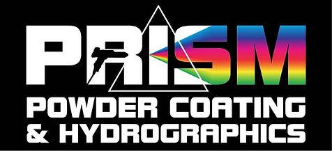 Prism Logo.jpg