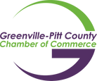 GPCC Logo.png Greenville-Pitt County Cha