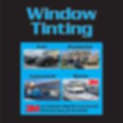 Home Page Links Window Tinting-06-06.jpg