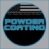 Powder Coating Button-13.jpg