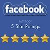 facebook 5 stars.png