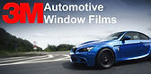 3M-automotive-1.jpg