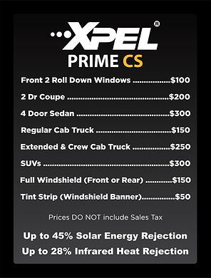 XPEL Tint Pricing CS-01.jpg