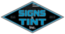 Signs & Tint Logo PNG-01.png