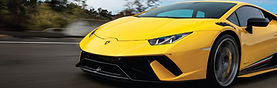 XPEL-ULTIMATE-PLUS-PPF-Lambo-page-topper.jpg