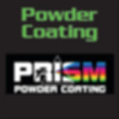 Home Page Links Powder Coating-08-08.jpg