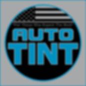 Auto Tint Signs & Tint, Inc.