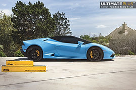 New-XPEL-ULTIMATE-PLUS-Paint-Protection-