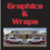 Home Page Links Graphics & Wraps-05-05.j