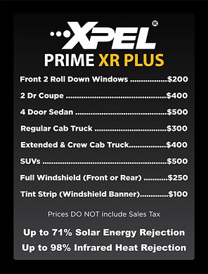 XPEL Tint Pricing XR Plus-03.jpg
