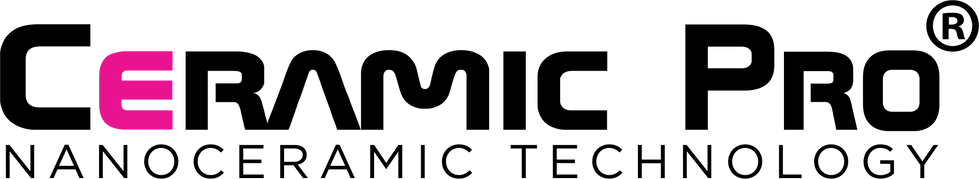CP_Typologo_Black_R_WTAG (1).png