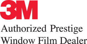 3M Prestige Dealer Logo.png