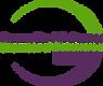 csm_Chamber_Logo_-_Home_39158934f4.png