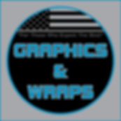 Graphics and Wraps Button-14.jpg