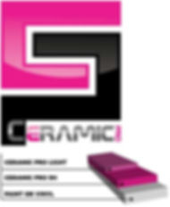 ceramic-pro-edmonton.jpg