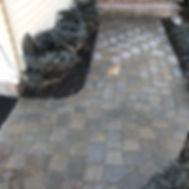 Walkway 10.jpg