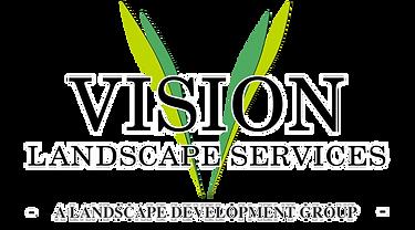Vision%2520Logo%2520-%2520Landscape%2520