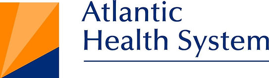 Atlantic Health Logo.jpg