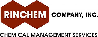 Rinchem Logo.jpg