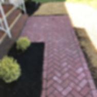 Walkway 5.jpg