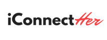 iConnect Logo.png