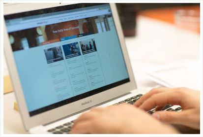 Website Assessment