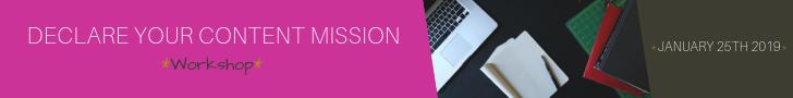 declare-your-content-mission-workshop