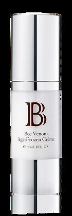 BEE VENOM AGE-FROZEN CREME