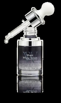 MAGIC WHITE SERUM
