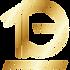 10週年logo-04.png